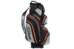 Titleist Deluxe Golfwagentasche