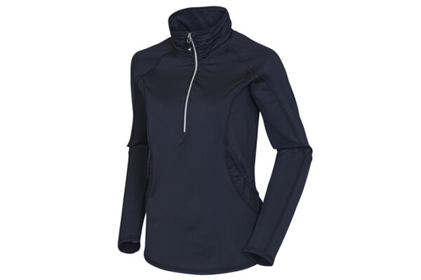 Sunice Pullover Sophie LW Stch