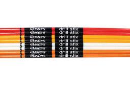 Masters Golf Drill Stix (2 Stück)