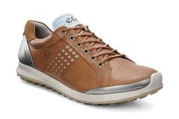 ECCO 2016 BIOM Hybrid 2 Schuhe