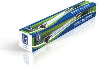 PGA Tour Ball Retriever