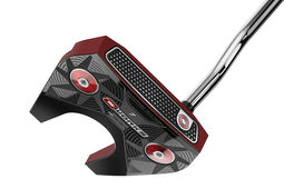 Odyssey O-Works Rot 7 SS 2.0 Putter