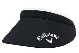 Callaway Golf Visor für Damen