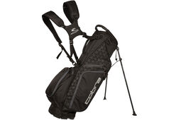 Cobra Golf Ultralight Standtasche