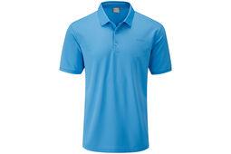 PING Phoenix Tour Poloshirt