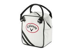 Callaway Golf Übungs-Caddy-Tasche