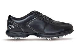 Callaway Golf 2016 Halo Pro Schuhe für Damen