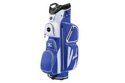 Mizuno Golf Elite Golfwagentasche