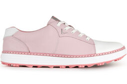 Callaway Golf Ozone Schuhe für Damen