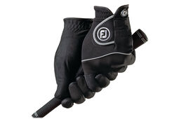FootJoy Rain-Grip Handschuh
