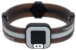 Trion:Z ACTI-LOOP-Armband