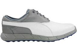 PUMA Golf Ignite Schuhe