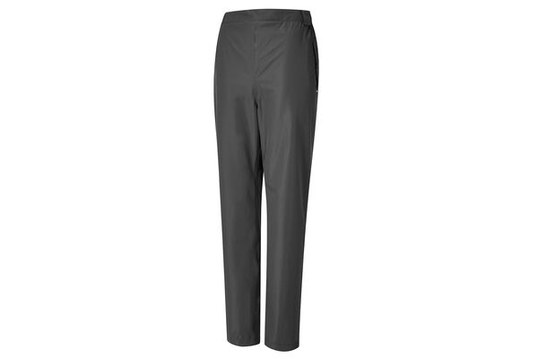 Ping Trouser Avery W6