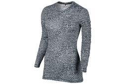 Nike Golf Print Unterkleidung für Damen