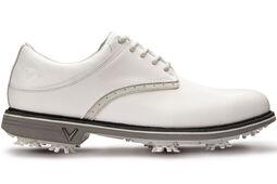 Callaway Golf Apex Tour Schuhe