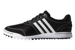 adidas Golf Adicross III Schuhe ohne Spikes
