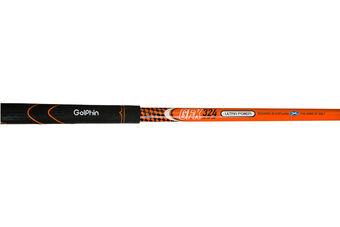 Golphin Graph Iron 7