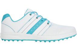 Stuburt Urban Casual Schuhe ohne Spikes für Damen