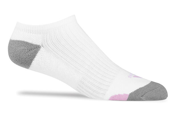 Adidas Socks Low Comfort S6
