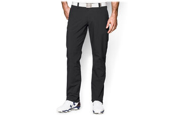 UA Pant Matchplay Tapered W7
