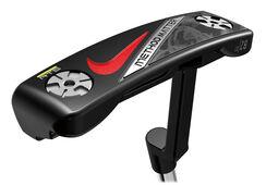 Nike Golf Method Matter B2-01