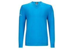 Callaway Golf Chev Cotton Sweatshirt