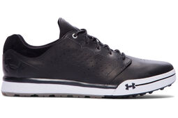 UNDER ARMOUR TEMPO HYBRID SPIKELESS SCHUHE