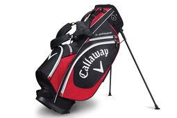 Callaway Golf X Series Standtasche 2017