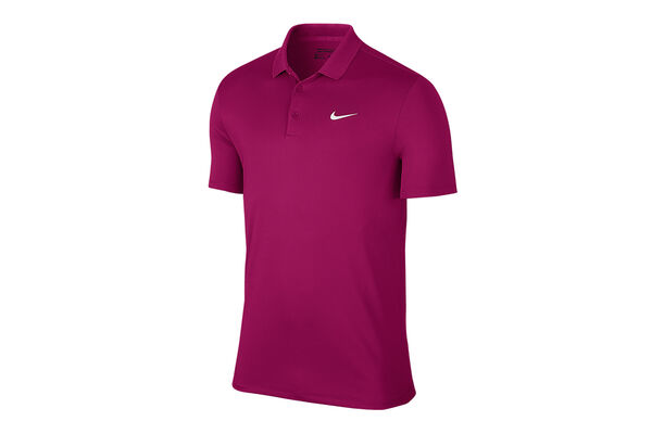 Nike Polo Victory Solid LC W7