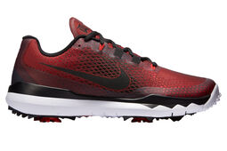 Nike Golf TW '15 Schuhe