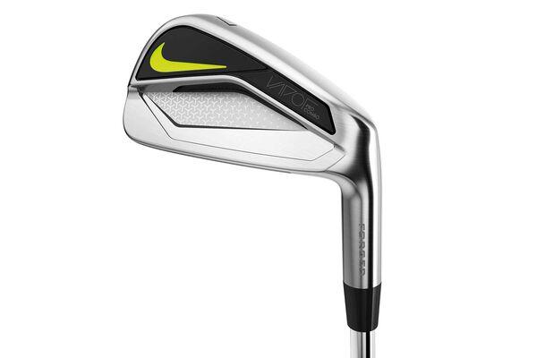 Nike V Pro Combo Steel 4-PW