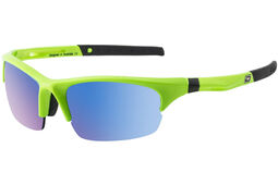Dirty Dog Ecco Sonnenbrille