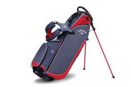 Callaway Golf Hyper-Lite 2 Double Standtasche