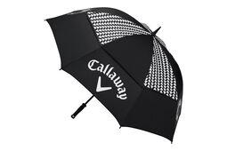 Callaway Golf Uptown Regenschirm fur Damen