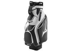 Mizuno Golf Pro Golfwagentasche
