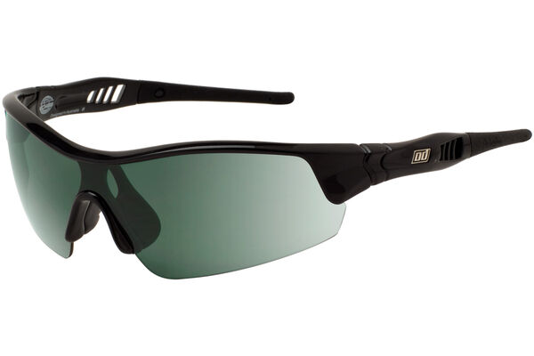 Dirty Dog Edge Golf Sonnenbrille