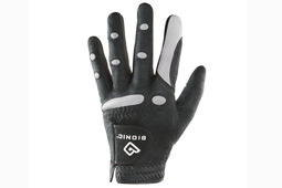 Bionic AquaGrip Handschuh