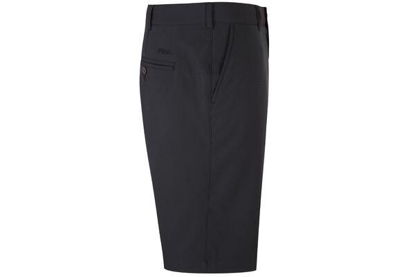 Ping Shorts Rosco II S6