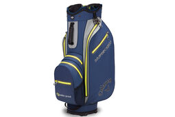 Callaway Golf Hyper Dry Golfwagentasche 2017