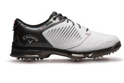 Callaway Golf XFER NITRO Schuhe