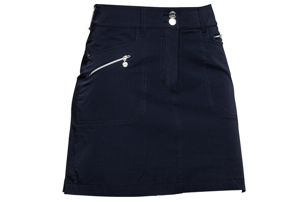 Daily Sports Miracle Skort Für Damen