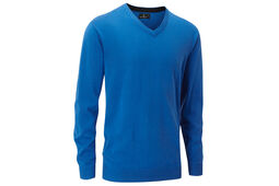 Stuburt Urban V Neck Sweatshirt