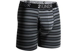 2UNDR Swing Shift Boxershorts