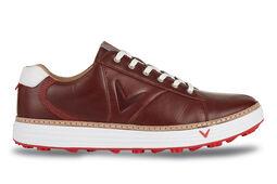 Callaway Golf Delmar Retro Schuhe