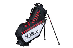 Titleist Players 5 StaDry Standtasche