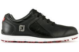 FootJoy Pro/SL Schuhe