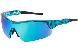 Dirty Dog Edge Ble Fusion Sonnenbrille