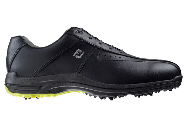 Footjoy GreenJoys 2016