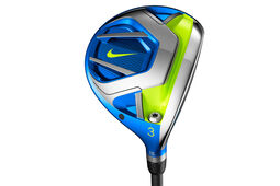 Nike Golf Vapor Fly Tensei Fairwayholz