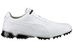 PUMA Golf TITANTOUR IGNITE Schuhe